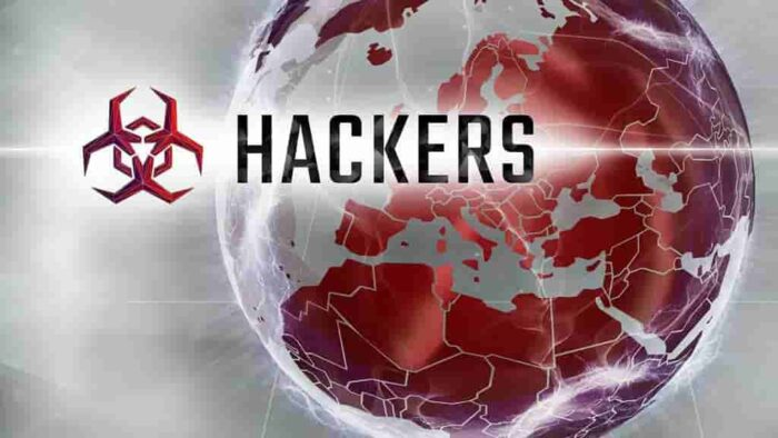 Hackers Mod Apk 1.011 (Unlimited Credits/Coins) Download