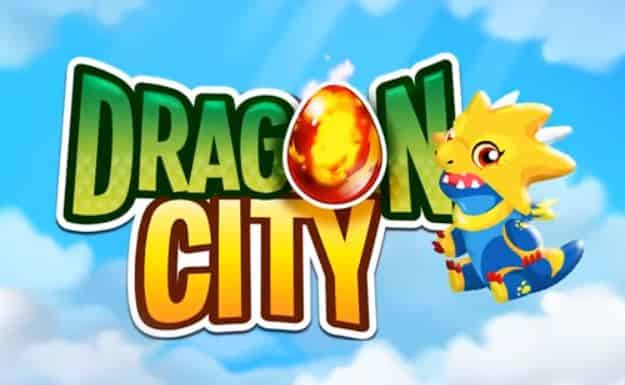 Dragon City Mod Apk 10.4.3 (Unlimited Money) Latest Version Download