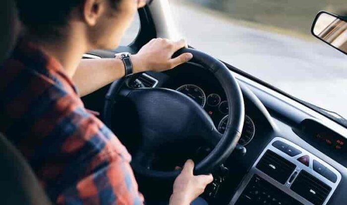 Car Simulator 2 Mod APK 1.33.12 (Unlimited Money) Latest Download