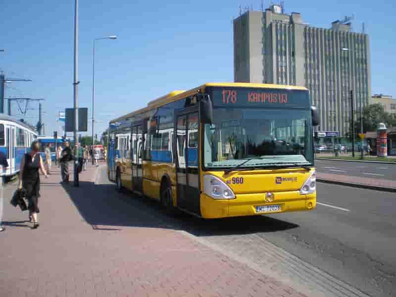 City Coach Bus Simulator MOD APK 1.1.2 (Money) Free Download