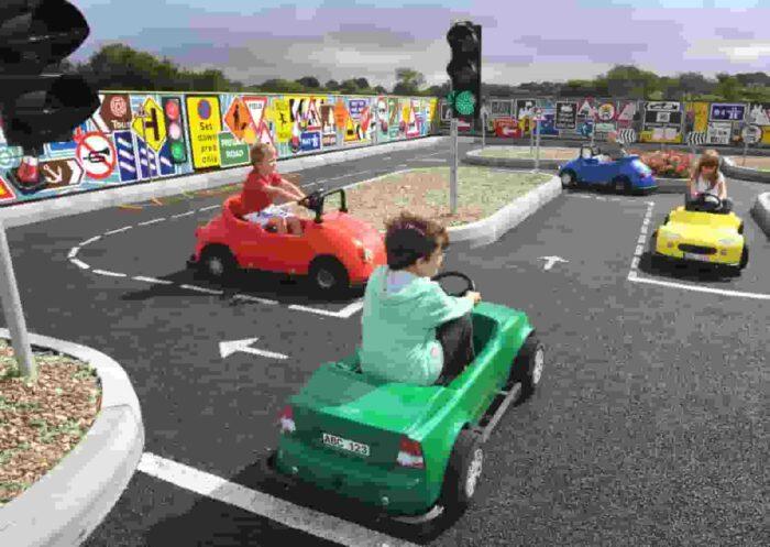 Driving School 2017 Mod APK 3.9 (Unlimited Money) Latest Download