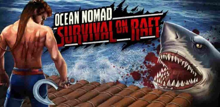 Survival on Raft Mod APK 1.148 (Unlimited Money) Latest Download