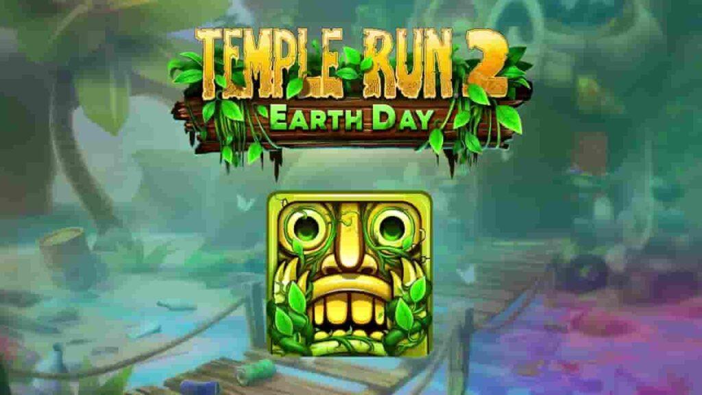 Temple Run 2 Mod APK 1.70.0 (Unlimited Money/Gems) Download