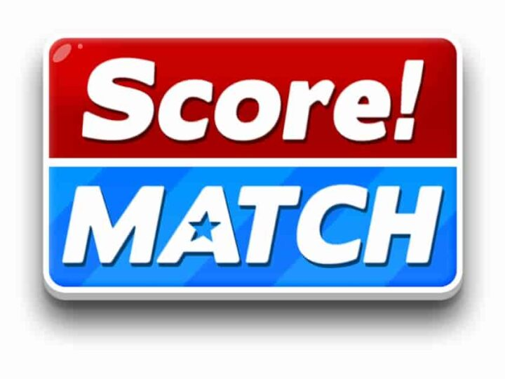 Score! Match Mod Apk 1.96 (Unlimited Money) Free Download