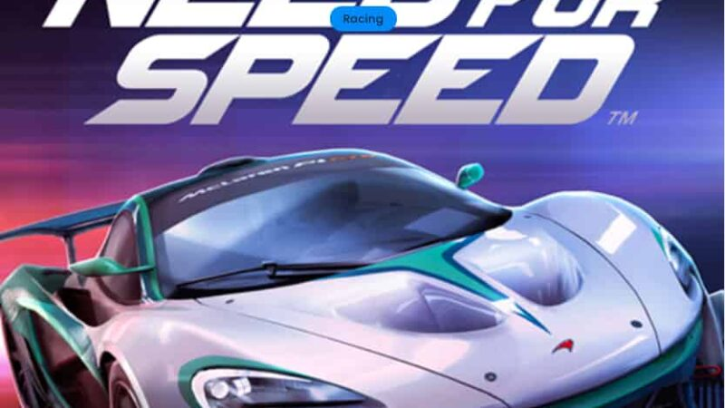Need for Speed™ No Limits VR Mod Apk v1.0.0 Latest Download
