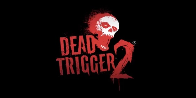 DEAD TRIGGER 2 Mod Apk 1.7.06 (Unlimited Money and Gold) Download