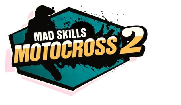 Mad Skills Motocross 3 Mod Apk 0.8.1 (Unlimited Money) Download