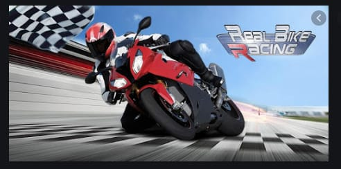 Bike Racing Mod Apk 2.4 (Unlimited Money) Latest Download